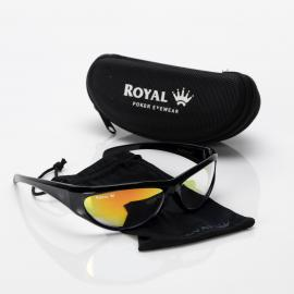 RPE Original Poker Glasses
