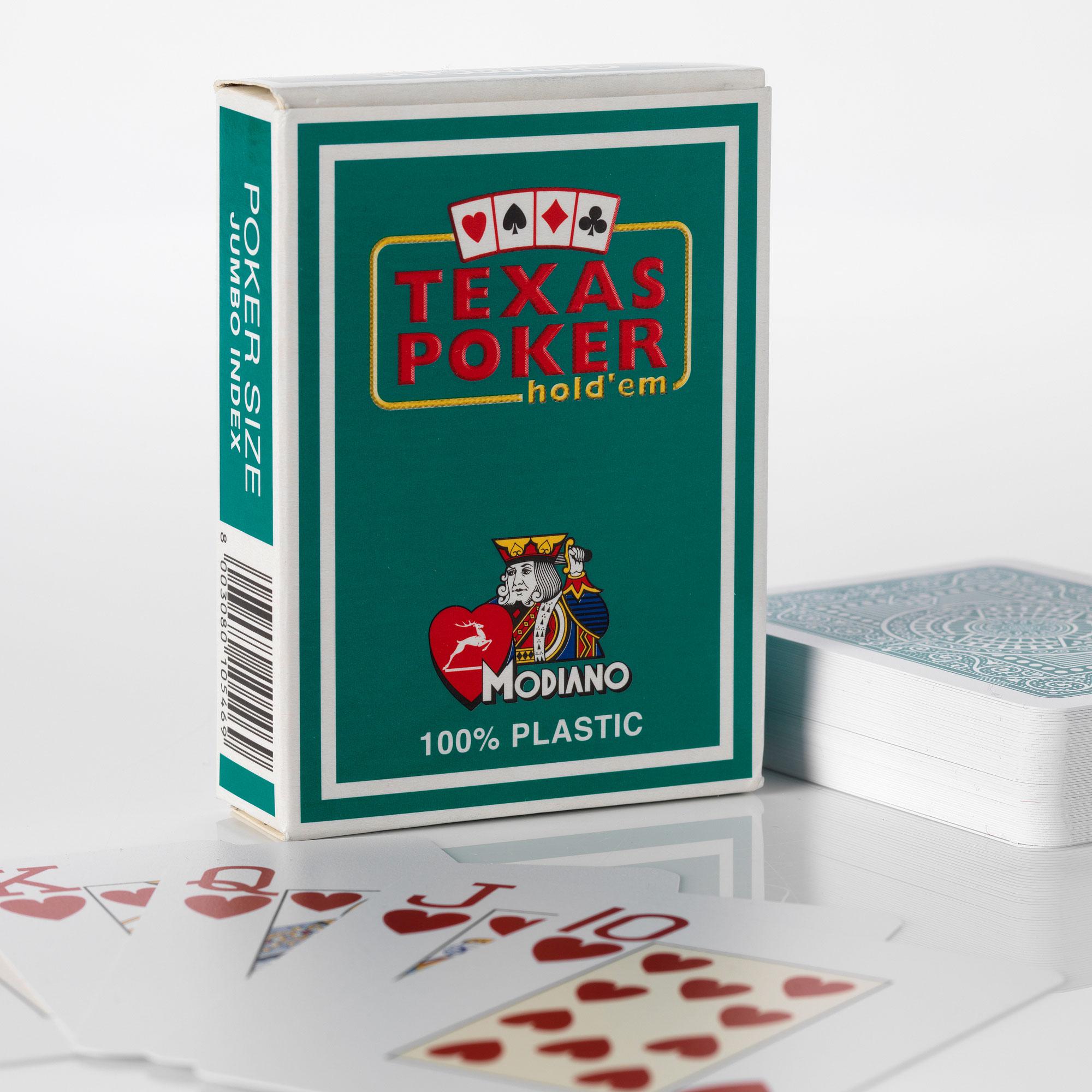 Интернет автоматами с бесплатное казино игровыми