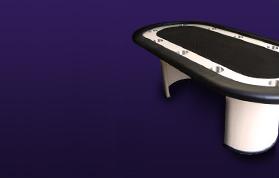 poker table felt near me